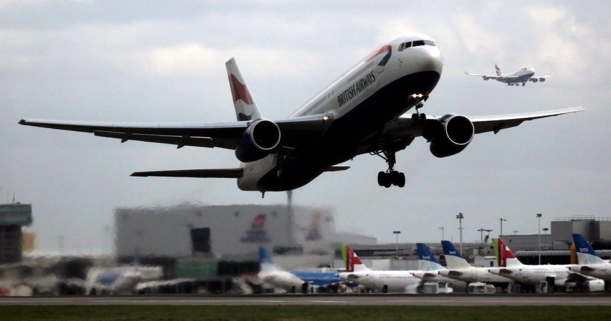 London bomb threat london police investigating 3 bombs