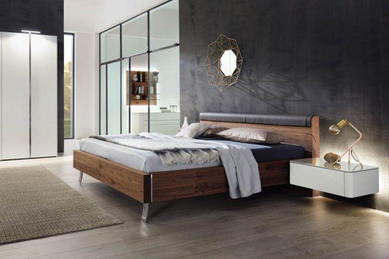 hülsta gentis - Google-Suche   Schlafzimmer