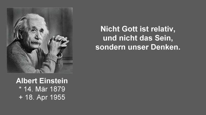 Albert Einstein Relativitatstheorie Einstein Zitate Albert Einstein Zitate Einstein