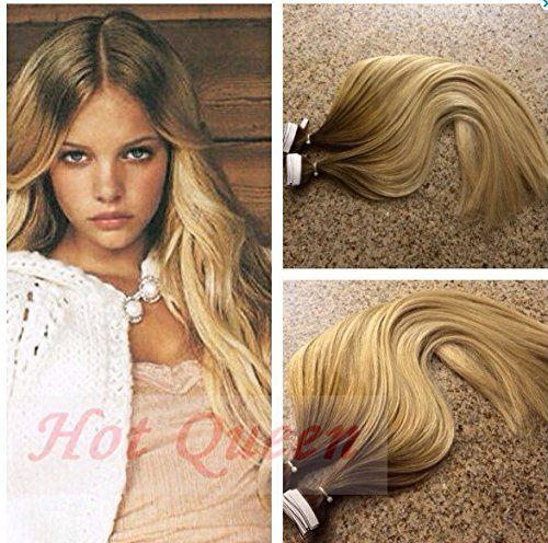 Hot Queen 6A Grade Hair Products Keratin Seamless Double ... http://www.amazon.com/dp/B01E6IVX9S/ref=cm_sw_r_pi_dp_m46rxb0TQD8GW