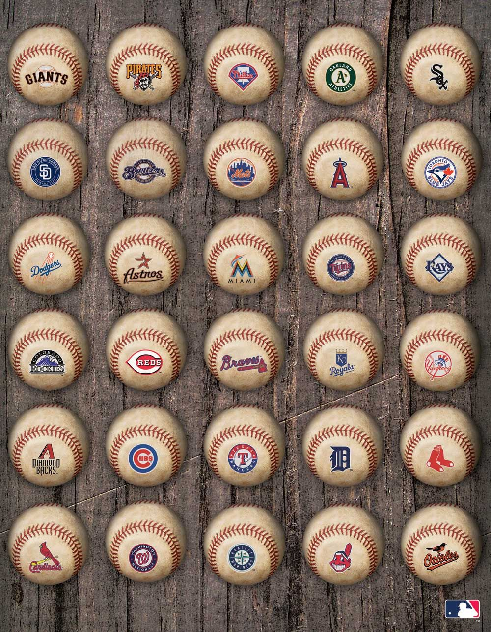 Best Mlb Generic Logos Target Mlb Pinterest Awesome 400 x 300