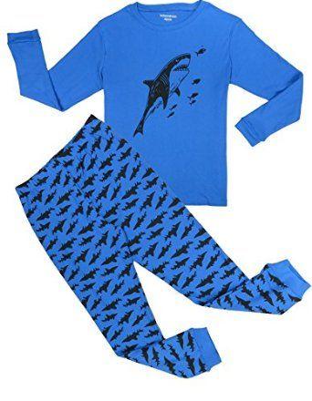 Kickee Pants Boys Print Footie Prd-kpf175-ndt