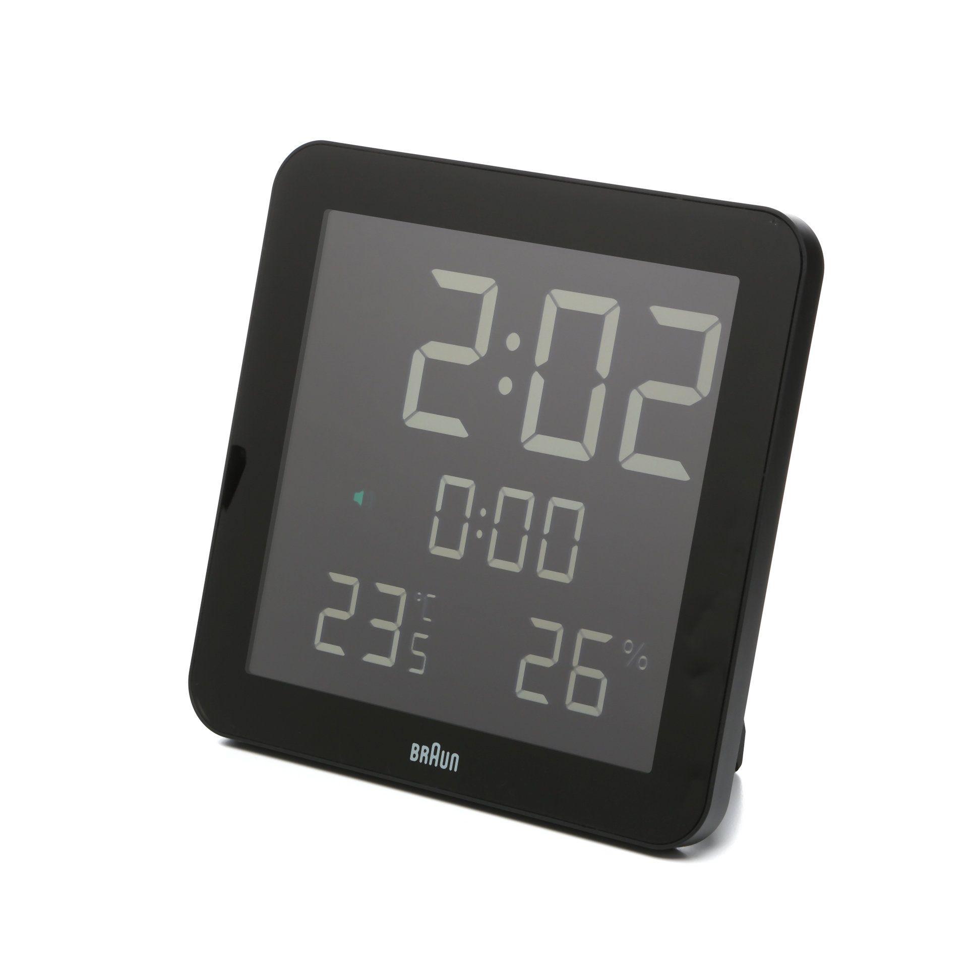 Digital Wall Clock Clock Digital Wall Tabletop Clocks