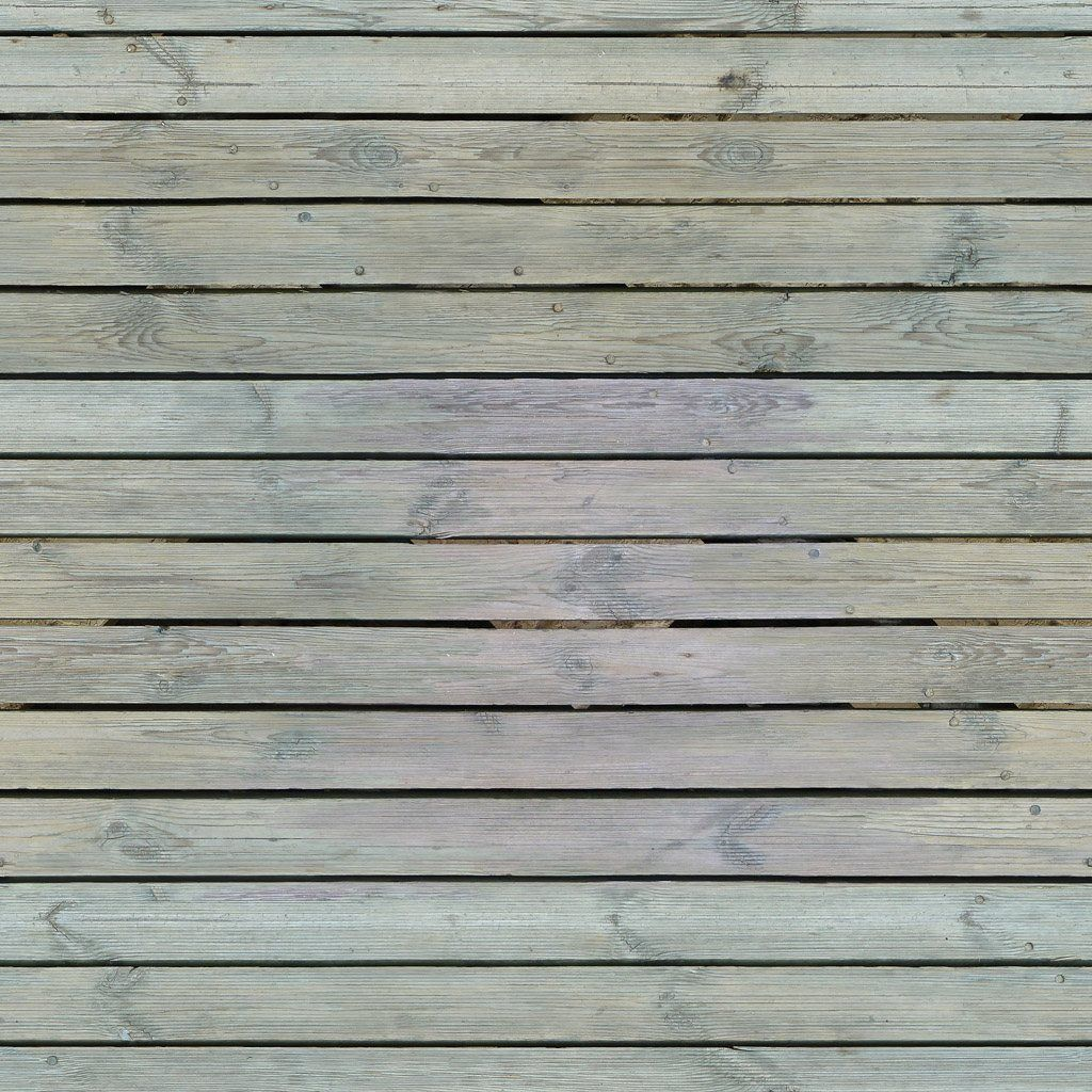 Old Painted Wood Plank Texture Seamless mulricolored Wood Exterior