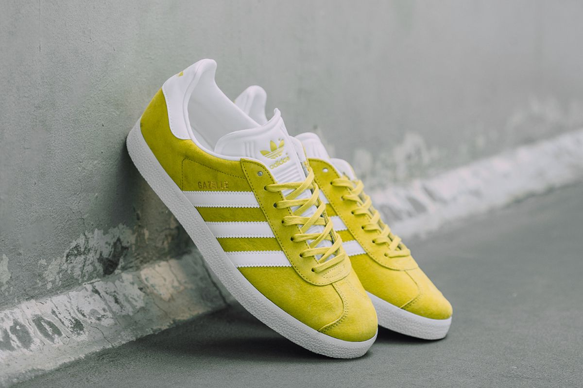 adidas superstar boost bliss lime