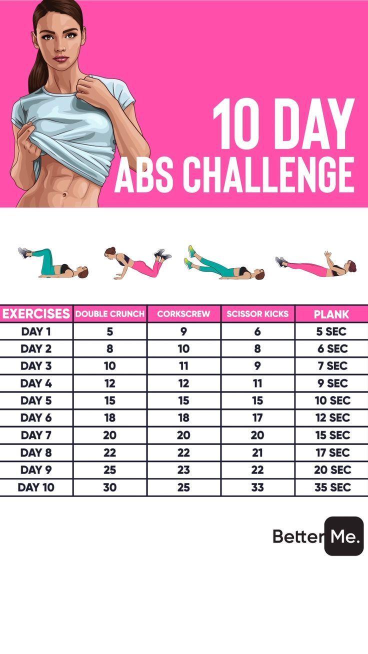 25 + › Einfache Regeln, damit Ihr Körper schlanker wird !!! Klicken Sie hier, um die App auf App St …