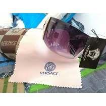 Lentes Versace  cdbed3a9458