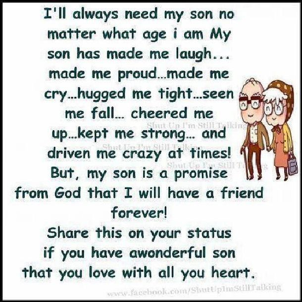 10 Best Mother And Son Quotes Love My Son Quotes My Son Quotes I Love My Son