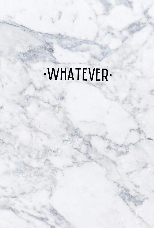 Image Result For Tumblr Marble With Quote Marble Iphone