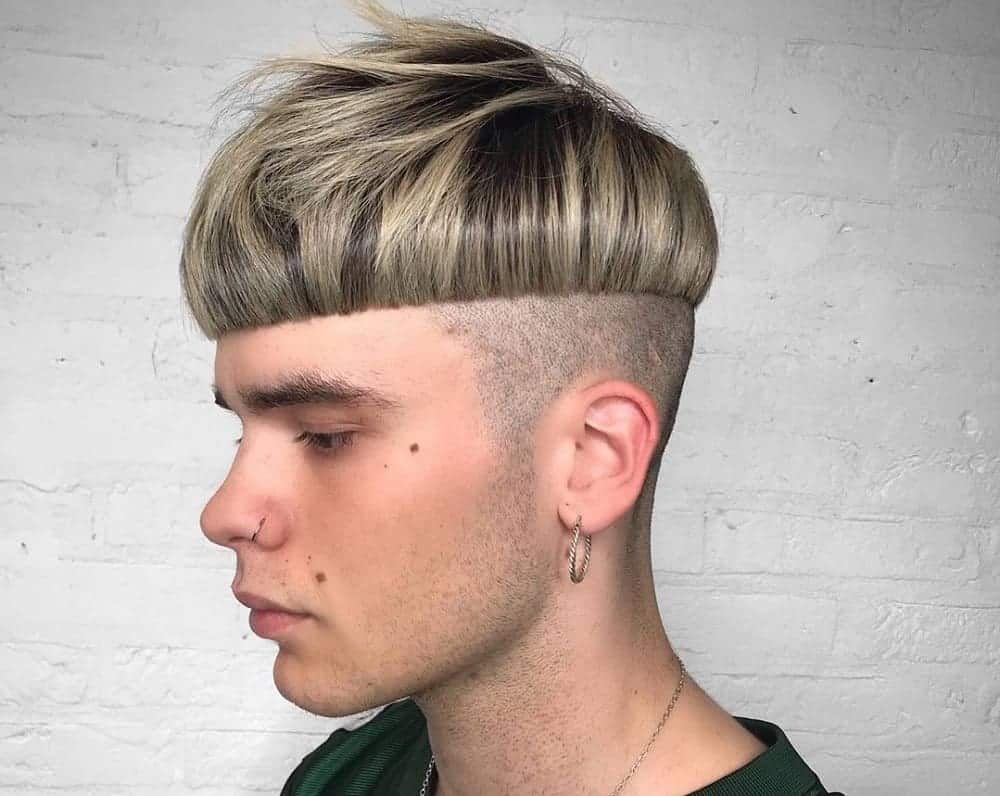 Pin On Mens Fashion Lifestyle