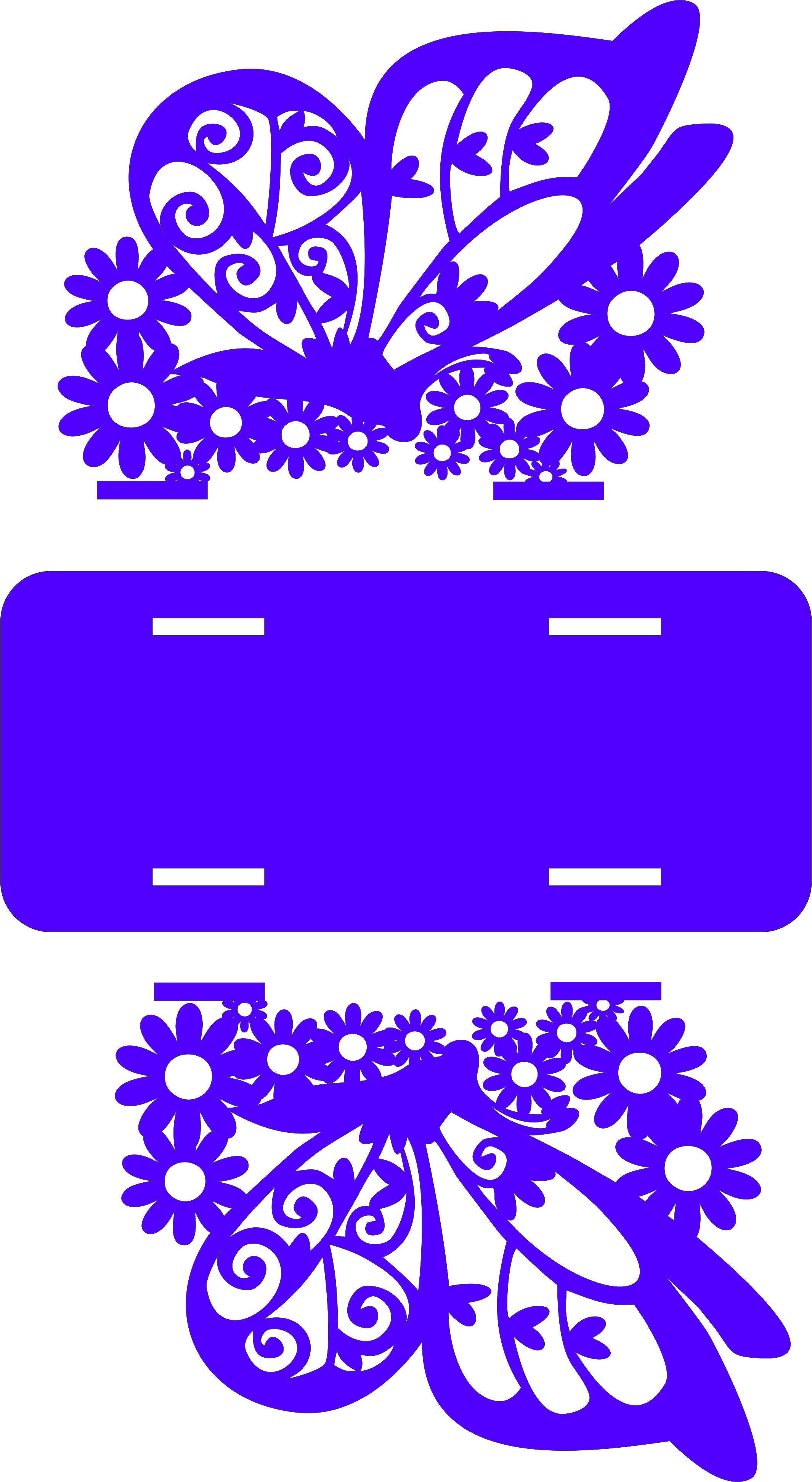 DTjng.jpg | Corte | Pinterest | Laser, Corte laser y Madera