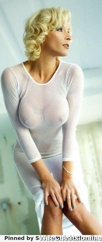 Vidio porno kareena kapoor