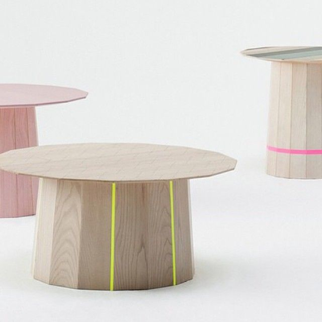 Exceptionnel Japanese Furniture Brand Karimoku New Standard Is Now Available At  @stylecraft_dot, Yes! #woodenfurniture #stylecraft #karimokunewstandard