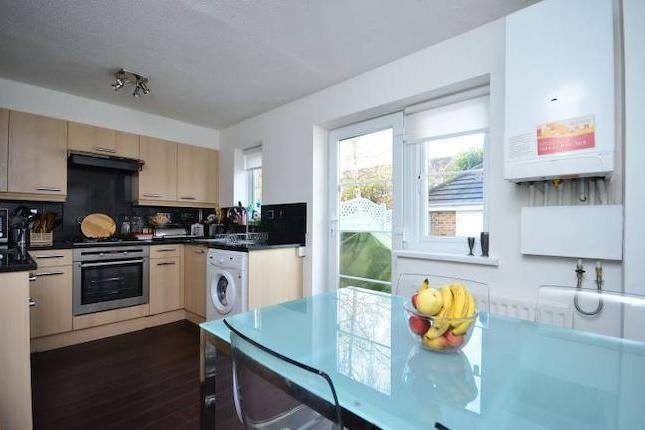 3 bedroom property for sale in Richard House Drive, Beckton E16 - 27161426 - Zoopla