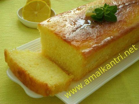 كيكة الليمون الحامض الإرلندية من ألذ أنواع الكيك طريقة تحضيرها سهلة و ناجحة 100 كيك هش Youtube Recettes Sucrees Simple Gateau Cuisine Arabe