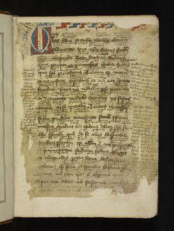 Pin On Manuscripts