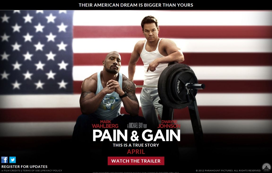 Filme Skinhead pertaining to pain and gain | 2pac. and other eye candy | pinterest | gain