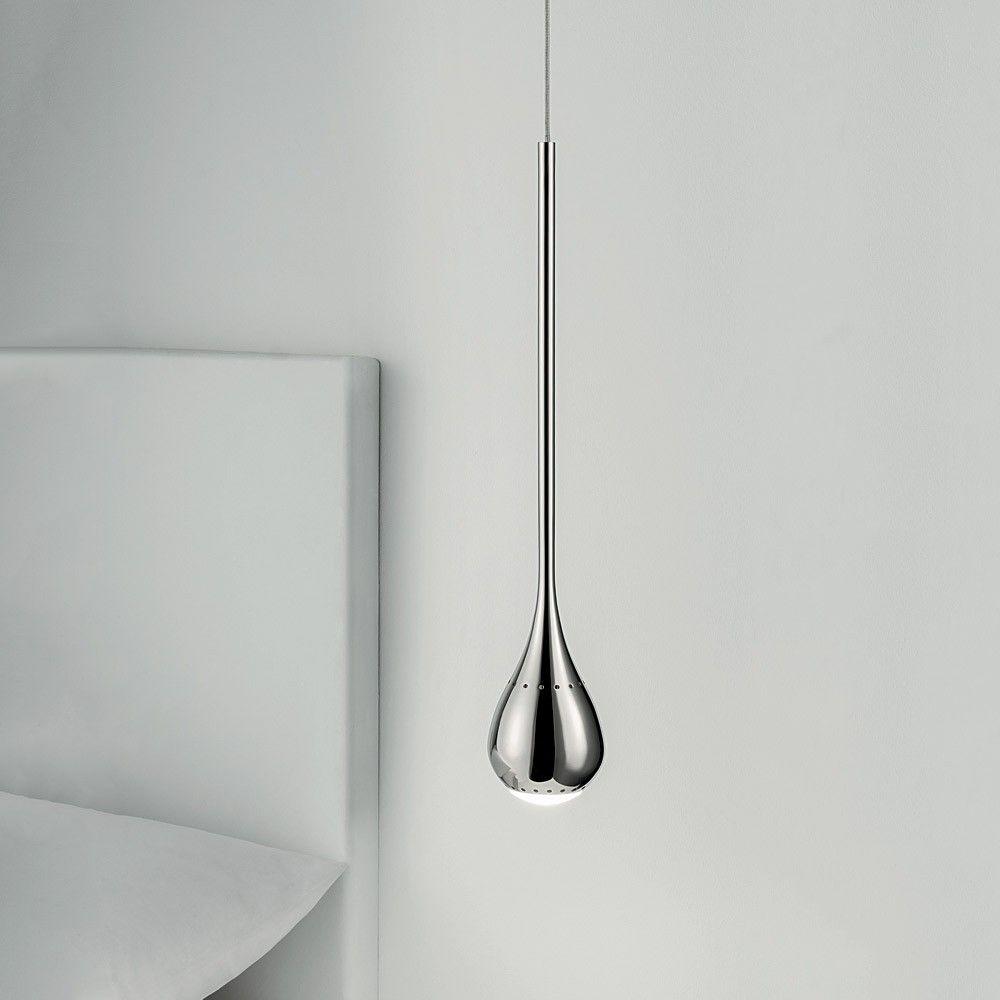 Chelsom Teardrop Pendant Kitchen Pendant Lighting Ceiling Lights Ceiling Rose