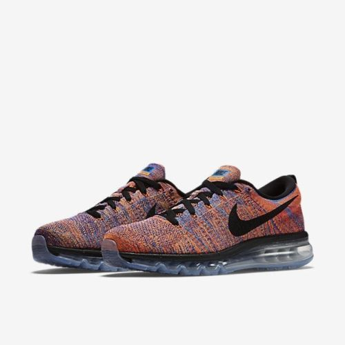more photos e1fd7 3a5d1 NEW Nike KD 8 EXT Red Floral Mothers Day Kevin Durant Pasley 806393-004 SZ  11