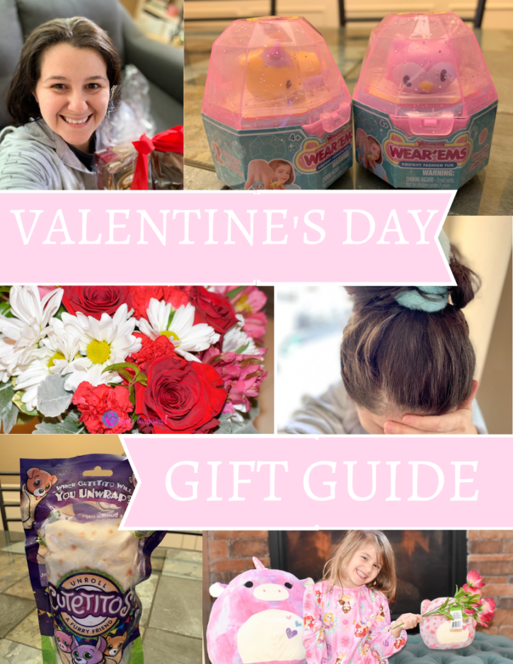 Countdown To Valentine S Day Valentine S Day Online Countdown Cute Valentines Day Quotes Valentine S Day Quotes Valentines Day Funny Meme