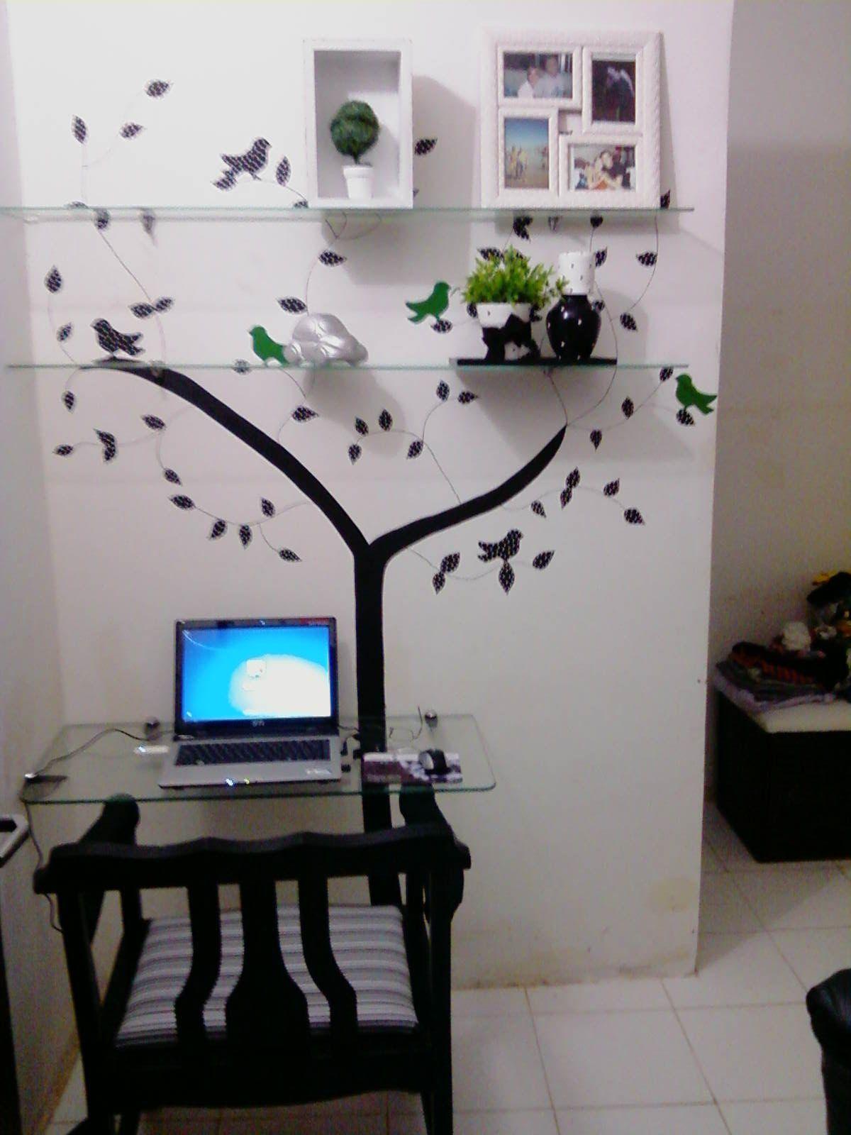 Prateleiras De Vidro Para Sala Pesquisa Google Prateleiras De  ~ Ideias De Prateleiras Para Quarto