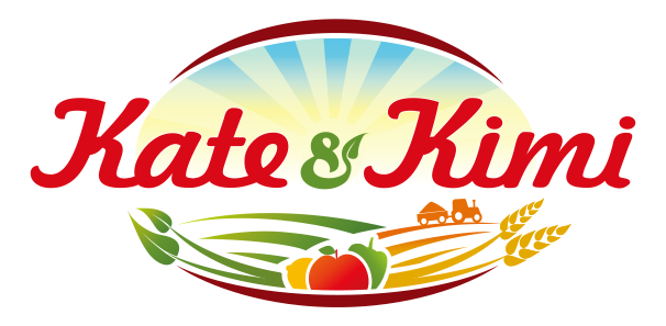 media-cdn.kateandkimi.com skin frontend ultimo kk images logo.png