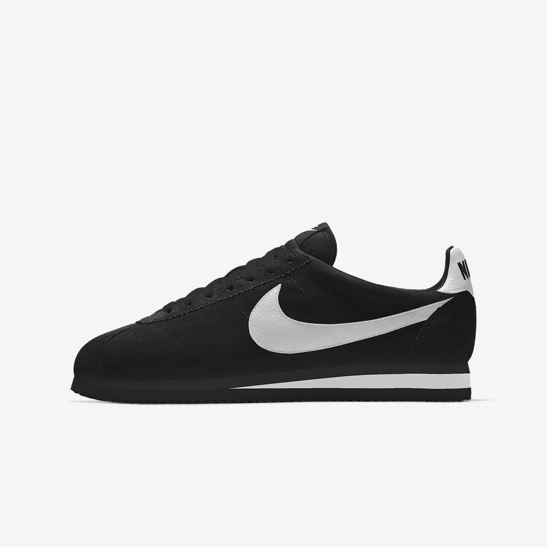 scarpe nike classic