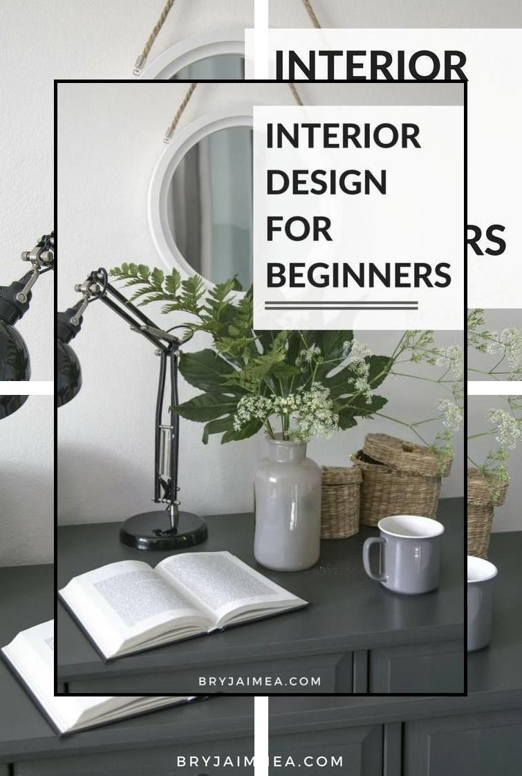 Low Budget Interior Design Ideas Country Living Room Ideas On A Budget Furnishi Interior Design For Beginners Budget Interior Design Decorating On A Budget
