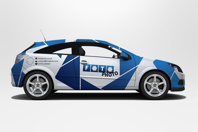 Car Wrap Jpg Vehicle Wraps Pinterest Wraps