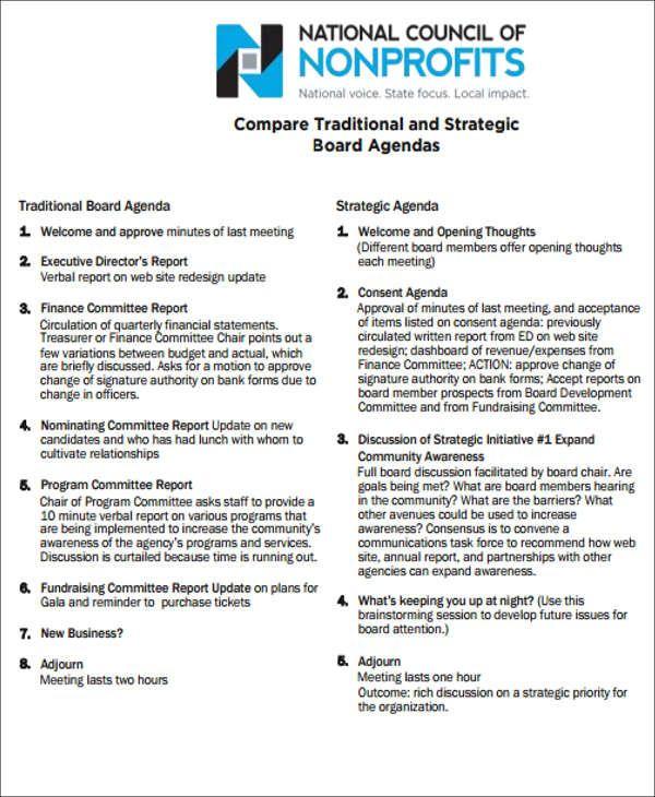 Template Net Board Agenda Templates 9 Free Word Pdf Format Download Free 62c0458b Resumesample Resumef Meeting Agenda Template Agenda Template Meeting Agenda