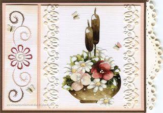 Salón de tarjeta de Sonni