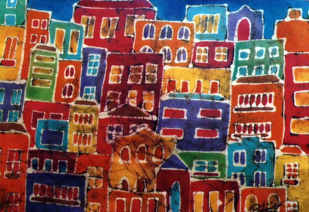 batik-edificios-3