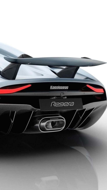 #Koenigsegg #regera IPhone 6 Koenigsegg regera Wallpapers HD, Desktop Backgrounds ...