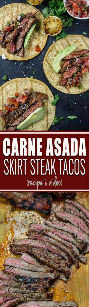 Carne Asada Steak Tacos #taconight Carne Asada made with marinaded skirt steak, then grilled hot and fast and sliced thin for the ultimate Taco Night meal. #taconight Carne Asada Steak Tacos #taconight Carne Asada made with marinaded skirt steak, then grilled hot and fast and sliced thin for the ultimate Taco Night meal. #taconight Carne Asada Steak Tacos #taconight Carne Asada made with marinaded skirt steak, then grilled hot and fast and sliced thin for the ultimate Taco Night meal. #taconight #asadatacos