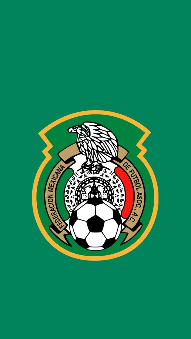 MEXICAN NATIONAL TEAM WALLPAPER Team wallpaper, Football