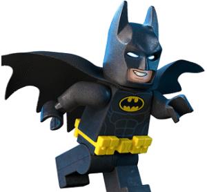Free Lego Batman Scavenger Hunt At Target On 2 18 Batman Lego Batman Free Lego