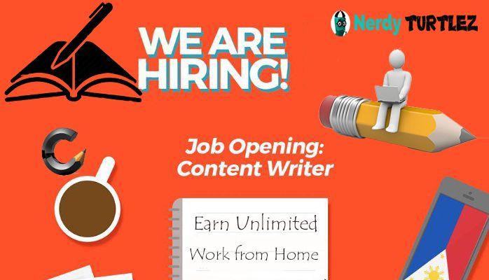 academic writing freelance sites