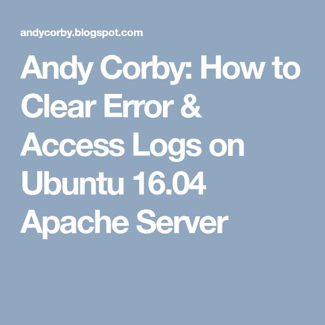 6097d5e9820869783633c504d940facd - Web Server Log File Analysis