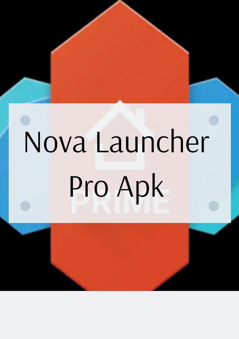 hyperion launcher thirty five pro apk