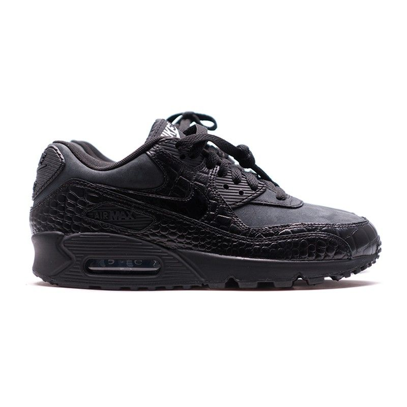 new arrival c0f40 b2312 ... Nike drops the Air Max Premium ...