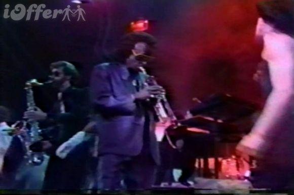 prince-paisley-park-new-years-eve-1987-dvd-cc28.jpg (580×386)