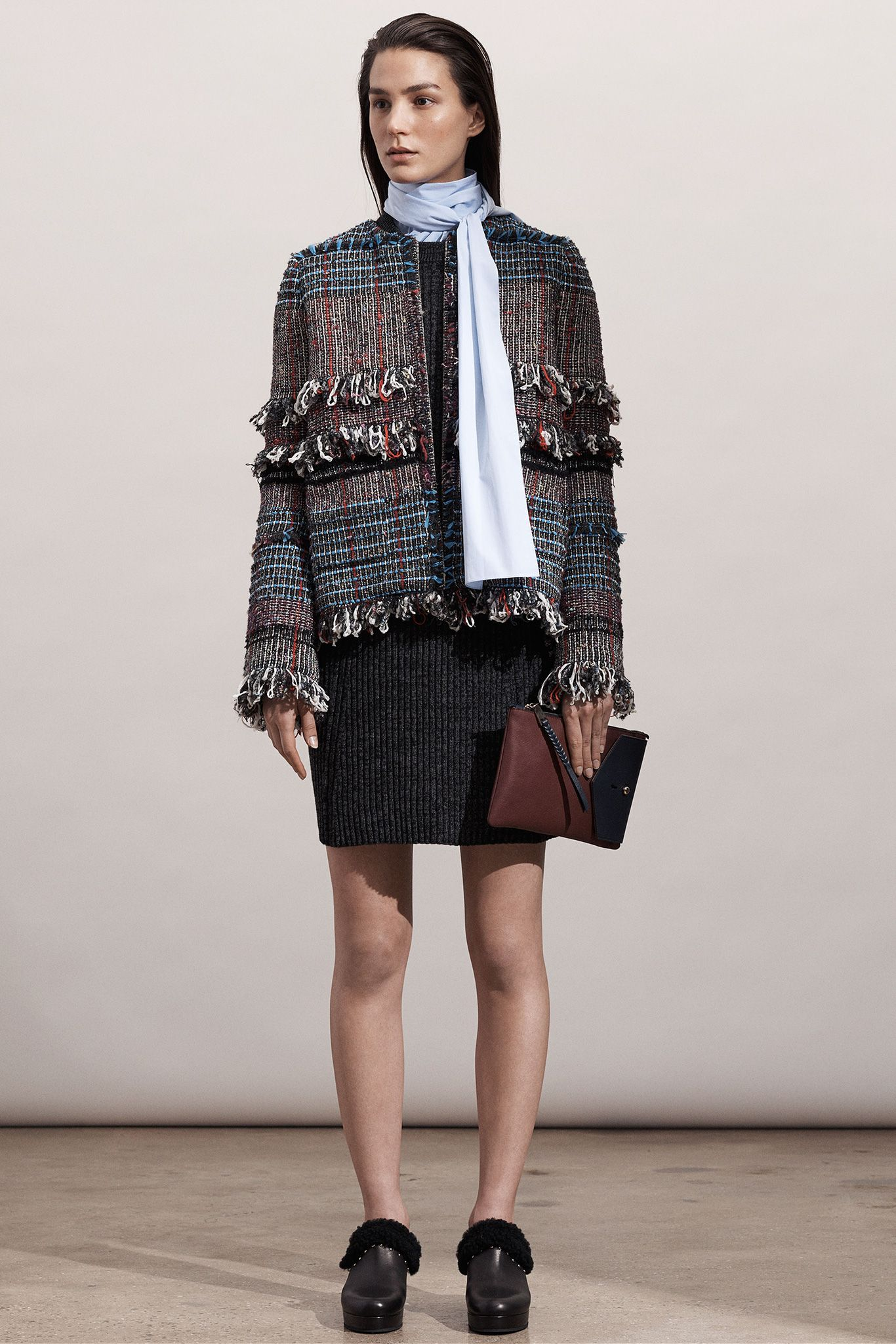 176 Best Pre-Fall 2015 images  a32132677ab