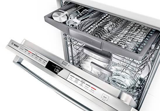 les 25 meilleures id es de la cat gorie conseil pour lave vaisselle sur pinterest le lave. Black Bedroom Furniture Sets. Home Design Ideas
