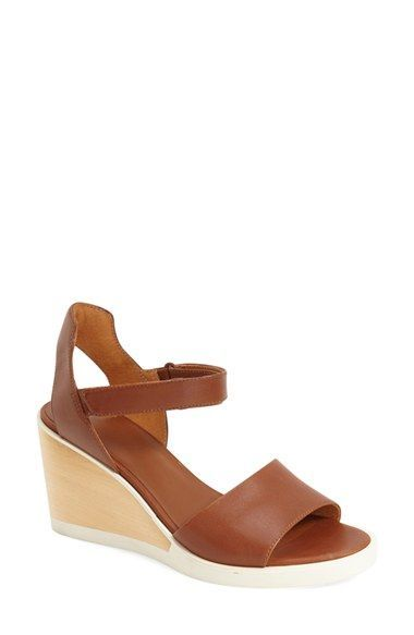 6c824024a31 Camper  Limi  Wedge Sandal (Women) available at  Nordstrom