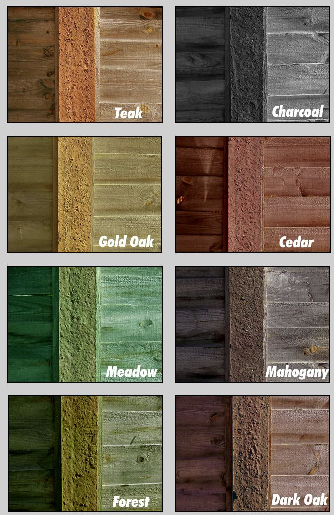 Stain Our Fireplace House Projects Pinterest Concrete Posts Concrete And Exterior Colors