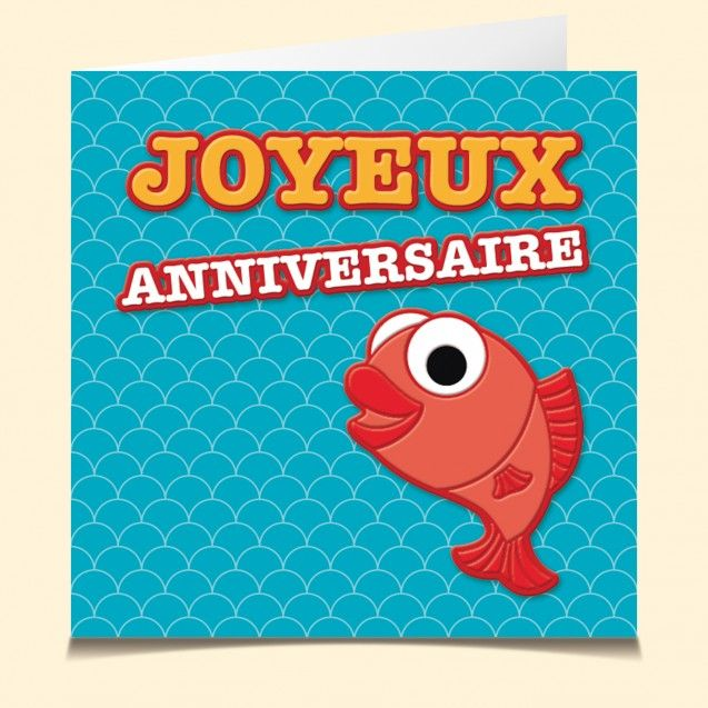 Epingle Par La Carte Vocale Com Sur Cartes Anniversaires Carte Anniversaire Carte Cartes