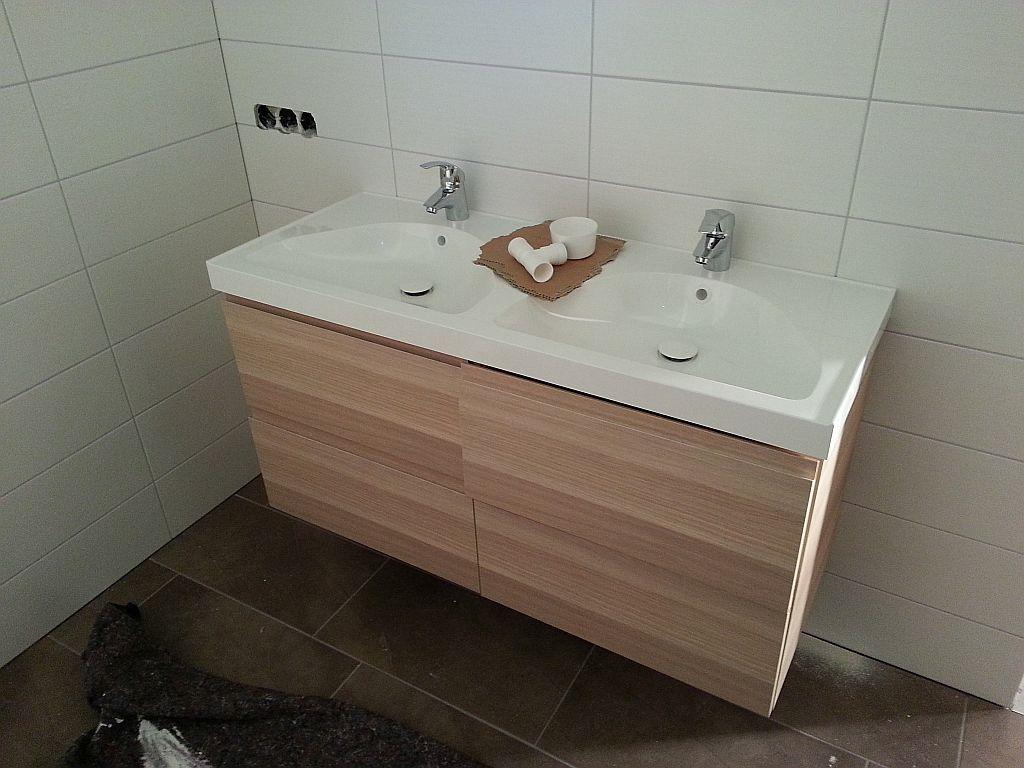 Ikea Badezimmermöbel ~ Ikea godmorgon edeboviken badrum pinterest waschtisch ikea