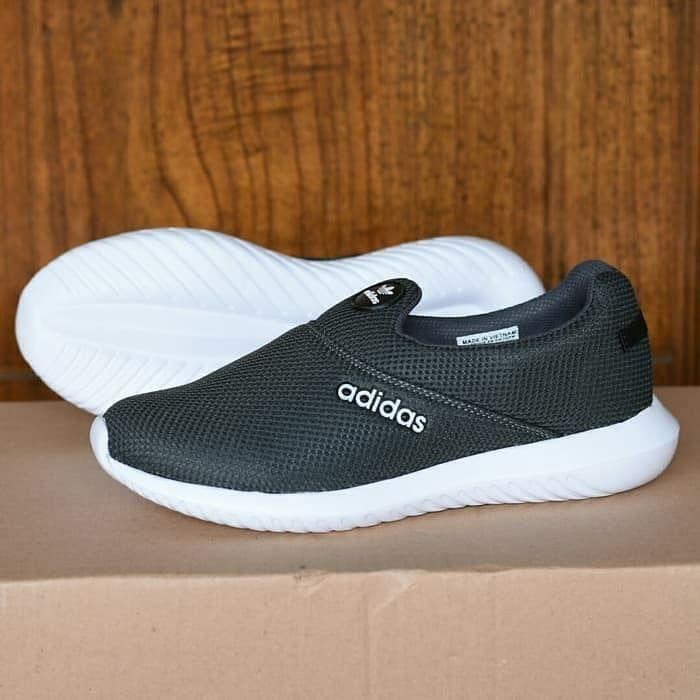 Sepatuindorunning Id Kakak Cari Sepatu Lari Casual