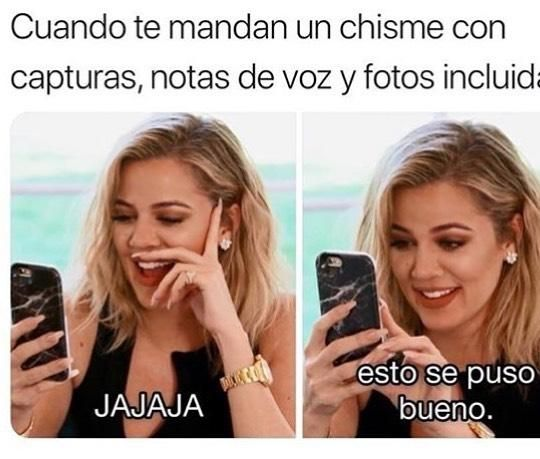 Memesespanol Chistes Humor Memes Risas Videos Argentina Memesespana Colombia Rock Memes Love Viral Bogota M Memes Book Memes All The Things Meme