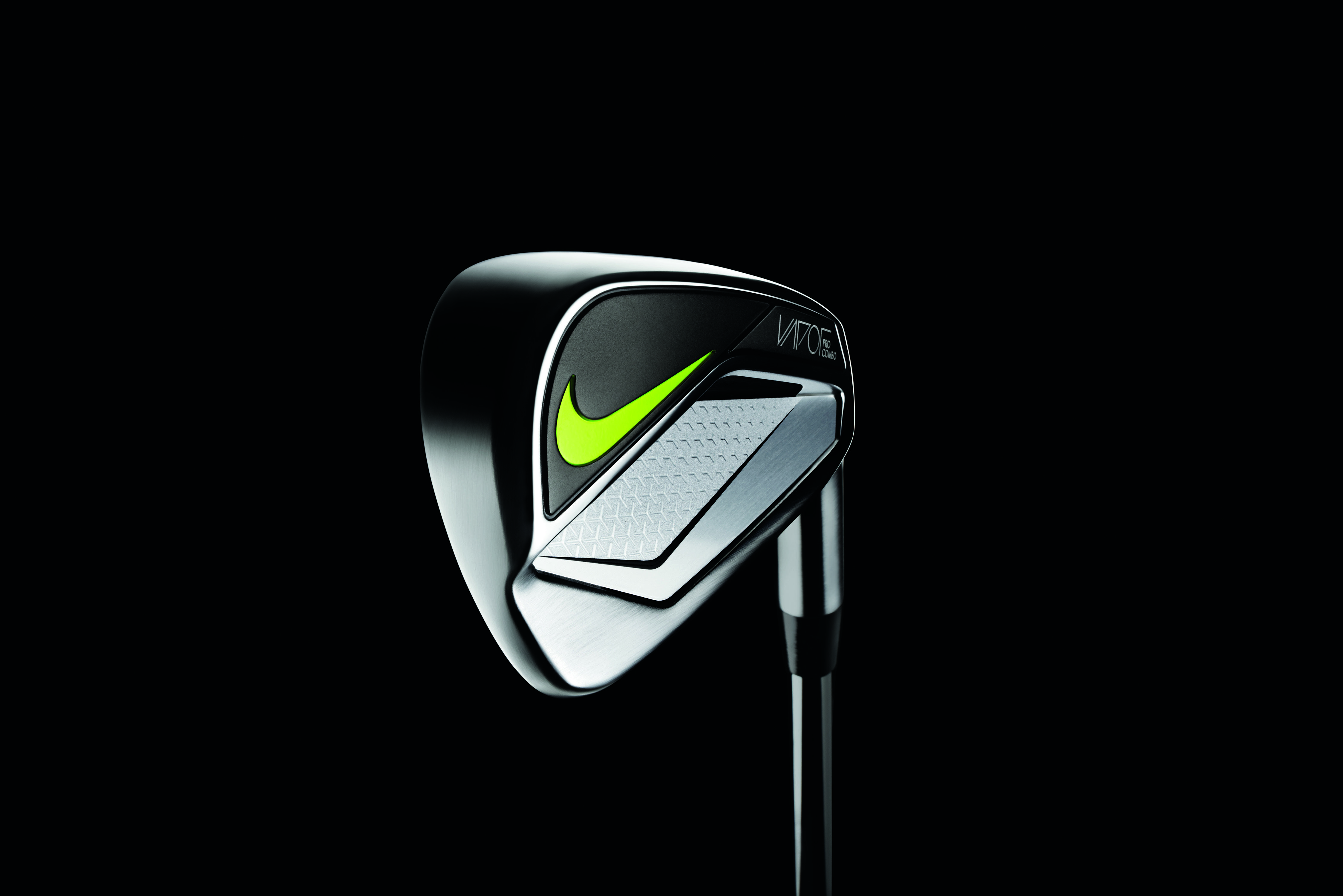 Nike Golf Unveils Vapor Iron Franchise The Iron Reimagined In 2020 Golf Clubs Golf Nike Golf